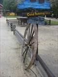 Image for Roaring Camp  wagon Wheel - Felton, CA