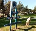Image for Lions River Front Park - Waikerie, SA, Australia