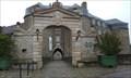 Image for Château d'Aumont - Boulogne sur mer, France