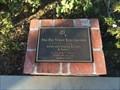 Image for Pat Nixon Rose Garden - Yorba Linda, CA