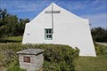 Image for Heydon Trust Chapel -- Somerset Island, Sandys Parish BM