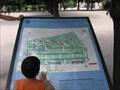 Image for You Are Here - Jardin des Plantes, Paris