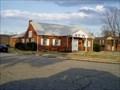 Image for John Cain Post 3103  -   Fredericksburg, VA