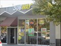 Image for Subway - Downtown - Tracy, CA