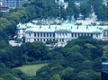 Image for Akasaka Palace - Tokyo, Japan