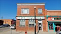 Image for Royal Bank Building - Didsbury, AB