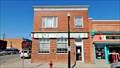 Image for Royal Bank Building - Didsbury, AB