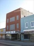 Image for Peskin & Co - Winder, GA