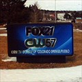 Image for KXRM (Fox 21) & KXTU (CW 57) - Colorado Springs, CO