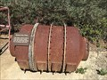 Image for Natural Gas Filter - Brea, CA