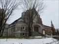 Image for Église de la Resurrection of Our Lord - Montréal, Québec