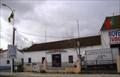 Image for Associação RETO à esperança - Loures, Portugal