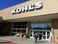 Image for Kohl's wifi - Mountain View, CA