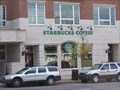 Image for Starbuck's Downtown Plymouth Michigan