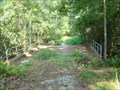 Image for Cecil Field Hiking Path - Jacksonville, Florida