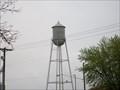 Image for Watertower, Emery, South Dakota