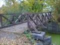 Image for Mud Lock Bridge