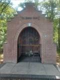 Image for Sint-Joriskapel, Hegelsom, Netherlands