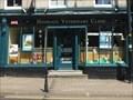 Image for Highgate Veterinary Clinic - Kendal, Cumbria, UK.