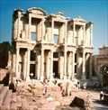 Image for The Roman Ruins of Ephesus - Turkey