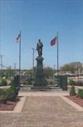 Image for Hispanic Heartland: Bolivar, Missouri, Where Two Continents Met