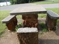 Image for Lincoln Park Picnic Tables - Oklahoma City, OK