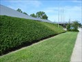 Image for FLAS - University of Florida Herbarium - Gainesville, FL