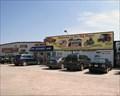 Image for Pioneer Auto Show - Murdo, SD