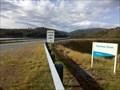 Image for Tooma Dam - Khancoban, NSW, Australia
