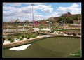 Image for Pro Putting Garden - Lagos, Portugal