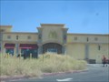 Image for McDonalds - Trinity - Stockton, CA