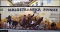 Image for Malostranská pivnice (Prague - Malá Strana)