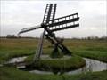 Image for Tjasker, Ossenzijl/Kalenberg - Netherlands