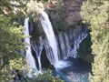 Image for Burney Falls - Shasta County, CA