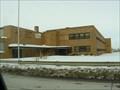 Image for Beecher High School, Beecher, Michigan