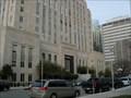 Image for Oklahoma County Courthouse - Oklahoma City, OK