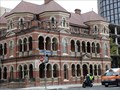 Image for The Mansions - 40 George St - Brisbane City - QLD - Australia