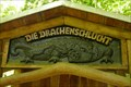 Image for Drachenschlucht, Eisenach - Germany