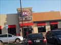 Image for Dairy Queen Grill & Chill - Oklahoma City, OK