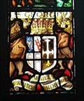 Image for Edward, 1st Earl Wharncliffe - St Materiana - Tintagel, Cornwall