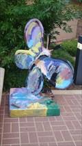 Image for Wings of Hope at Stillwater Medical Center - Stillwater, OK