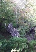 Image for Parc de nos Ancêtres, Tadoussac, Québec, Canada.
