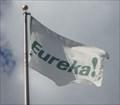 Image for Eureka -  Conklin, NY