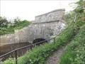 Image for Lancaster Canal Brock Aqueduct - Bilsborrow, UK