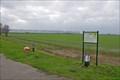 Image for 97 - Woldendorp - NL - Netwerk Fietsknooppunten Groningen
