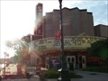 Image for State Wayne Theater - Wayne, MI
