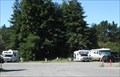 Image for Olema RV Resort and Campground - Olema, CA