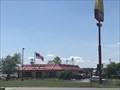 Image for McDonalds - IL-127 Nashville, IL