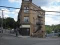 Image for Sheraden - Pittsburgh, Pennsylvania, USA