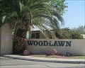 Image for Woodlawn Cemetery - Las Vegas, NV
